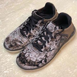 Nike Free RN 2018 Wild Velvet 10